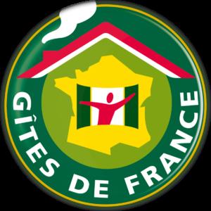 chambres d'hôtes à Briare: labellisées Gite de France