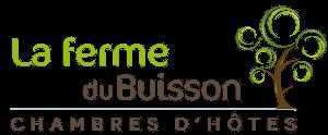 Chambres d'hôtes Briare – Le Buisson