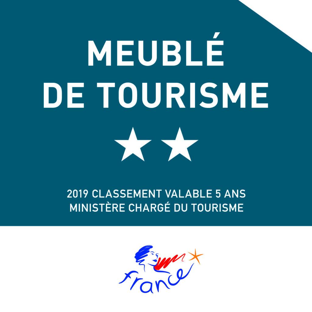 contacter gîtes et chambres d'hôtes à Briare - label accueil vélo