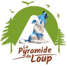 pyramide du loup Toucy environnement Ferme du Buisson chambre d'hôte gîtes meublés Briare