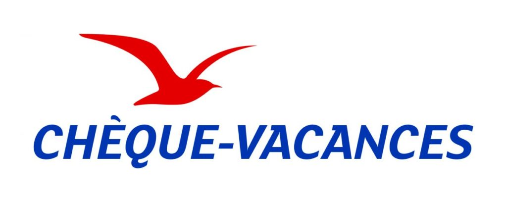 règlement par chèques-vacances Le Buisson chambres d'hôtes à briare